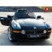 Детский электромобиль BMW Z8