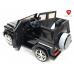 Детский электромобиль Mercedec G65(лицензия)