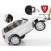 Детский электромобиль Electric Toys Mercedes GLK300
