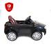 Детский электромобиль Electric Toys BMW Х3 LUX